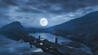 Dear Esther - screen - 2016-08-26 - 329762