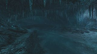 Dear Esther - screen - 2016-08-26 - 329765