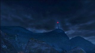 Dear Esther - screen - 2016-08-26 - 329766