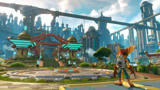 Ratchet & Clank - screen - 2016-11-04 - 333525