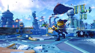 Ratchet & Clank - screen - 2016-11-04 - 333527