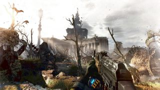Metro Redux - screen - 2020-01-23 - 410226