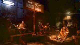 Metro Redux - screen - 2020-01-23 - 410227