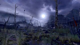 Metro Redux - screen - 2020-01-23 - 410228