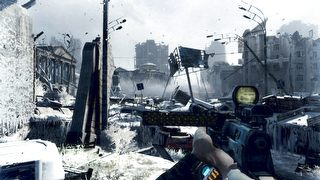 Metro Redux - screen - 2020-01-23 - 410230