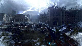 Metro Redux - screen - 2020-01-23 - 410231