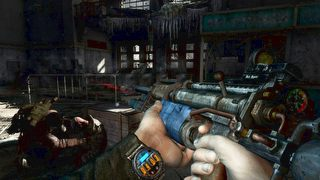 Metro Redux - screen - 2020-01-23 - 410233