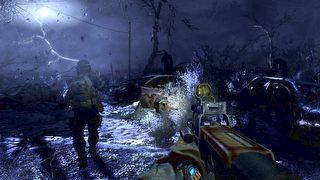 Metro Redux - screen - 2020-01-23 - 410234