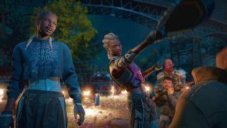 Far Cry: New Dawn - screen - 2019-02-28 - 392803