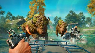 Far Cry: New Dawn - screen - 2019-02-28 - 392806