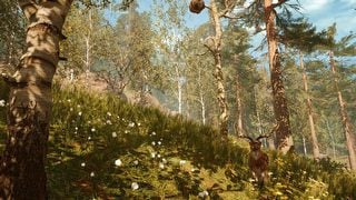 Far Cry Primal id = 319631