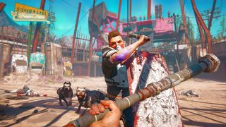 Far Cry: New Dawn - screen - 2019-02-28 - 392809