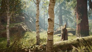Far Cry Primal id = 319638