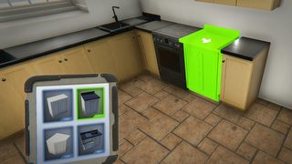 House Flipper id = 340064