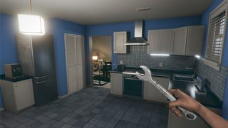 House Flipper id = 340067