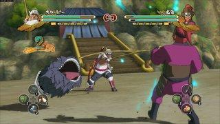 Naruto Shippuden: Ultimate Ninja Storm 3 id = 256153