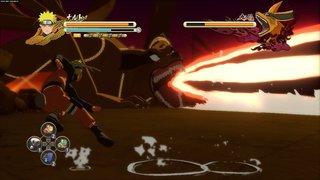 Naruto Shippuden: Ultimate Ninja Storm 3 id = 256154