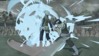 Naruto Shippuden: Ultimate Ninja Storm 3 id = 256157