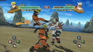 Naruto Shippuden: Ultimate Ninja Storm 3 id = 256158