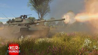 War Thunder - screen - 2019-05-08 - 396783
