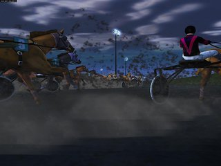 Horse Racing Manager 2 id = 75303