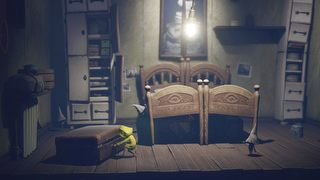 Little Nightmares id = 328923
