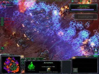 StarCraft II: Wings of Liberty - screen - 2010-08-01 - 191345