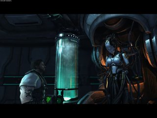 StarCraft II: Wings of Liberty - screen - 2010-08-01 - 191348