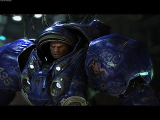 StarCraft II: Wings of Liberty - screen - 2010-08-01 - 191351