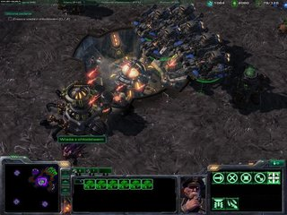StarCraft II: Wings of Liberty - screen - 2010-08-01 - 191352