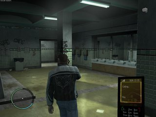 Grand Theft Auto IV id = 167322
