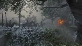 Red Dead Redemption 2 - screen - 2019-11-07 - 407278