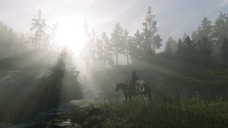 Red Dead Redemption 2 - screen - 2019-11-07 - 407280