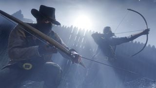 Red Dead Redemption 2 - screen - 2019-11-07 - 407284