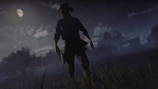 Red Dead Redemption 2 - screen - 2019-11-07 - 407285