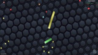 Slither.io id = 320675