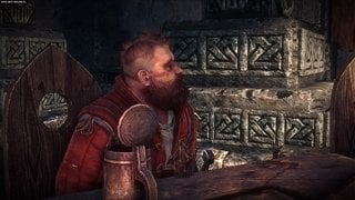 The Witcher 2: Assassins of Kings id = 233734