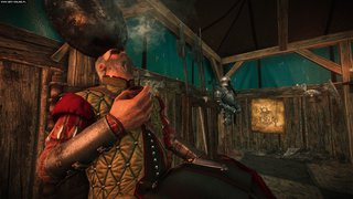 The Witcher 2: Assassins of Kings id = 233735