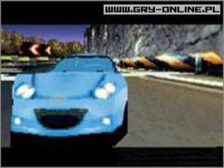 Need for Speed: Underground 2 id = 39804