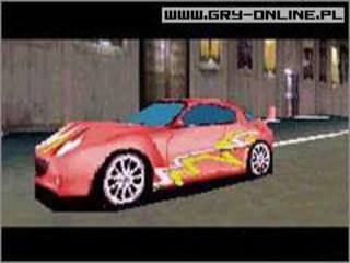Need for Speed: Underground 2 id = 39809