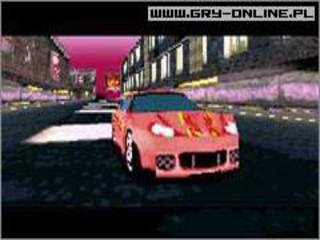 Need for Speed: Underground 2 id = 39810