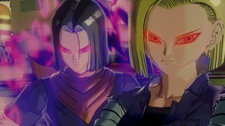 Dragon Ball: Xenoverse id = 293899