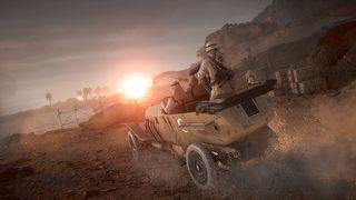 Battlefield 1 id = 339069