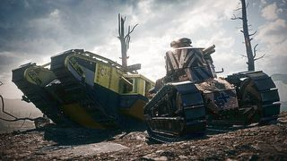 Battlefield 1 id = 339071