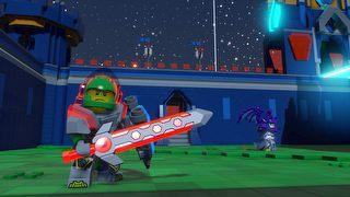 Lego Worlds Screenshots Gamepressurecom