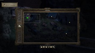 Pillars of Eternity id = 297184