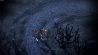 Pillars of Eternity id = 297186