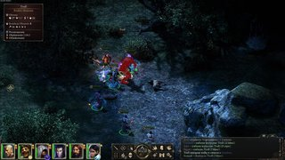 Pillars of Eternity id = 297189
