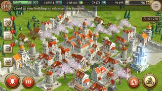 Age of Empires: World Domination id = 313130