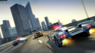 Burnout Paradise - screen - 2009-02-10 - 134437